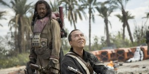 Star-Wars-Rogue-One-Baze-Chirrut