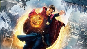 Benedict-Cumberbatch-Doctor-Strange-2016