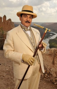 suchet-as-poirot-appointment-with-death