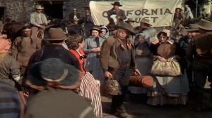 California-1947-film-images-7194b146-d73a-4b0a-8d25-93a03ad588e
