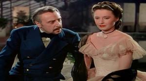 California-1947-film-images-a3cc22f1-84b0-4516-9fe4-19e4352523a