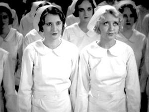 7 - Night Nurse