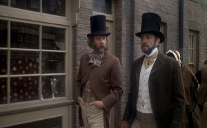 The-First-Great-Train-Robbery_Sutherland-Sean-Connery_frock-coat-walking.bmp1_