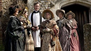 return_cranford_cast2w