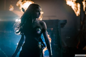kinopoisk.ru-Wonder-Woman-2835802