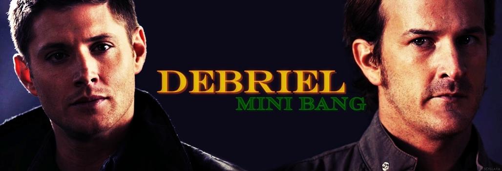 Debriel 02
