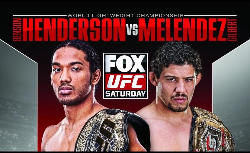 UFC-on-Fox-7