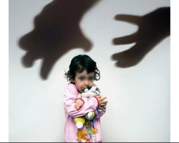 Тема-недели-насилие-над-детьми_2