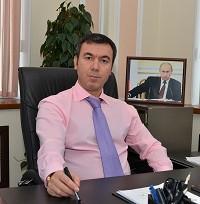 70% складской недвижимости России нуждается в современных IT-технологиях