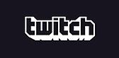 sdeart | twitch