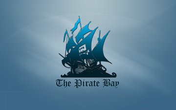 the-pirate-bay-rr