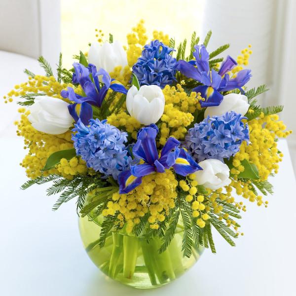 18_bouquet
