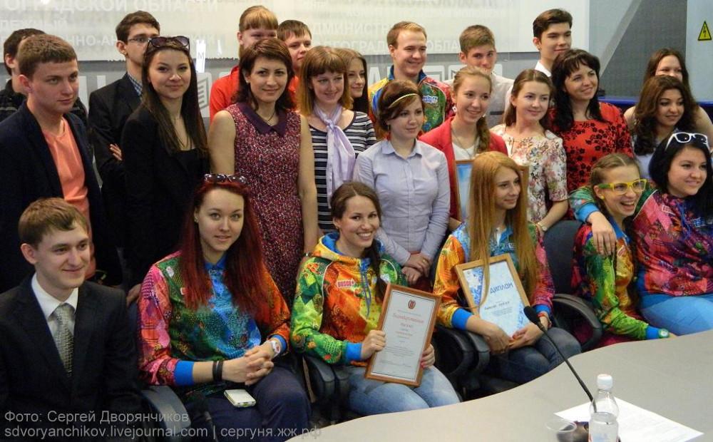 Волонтёры-министрИТатьянаЛебедева (9)