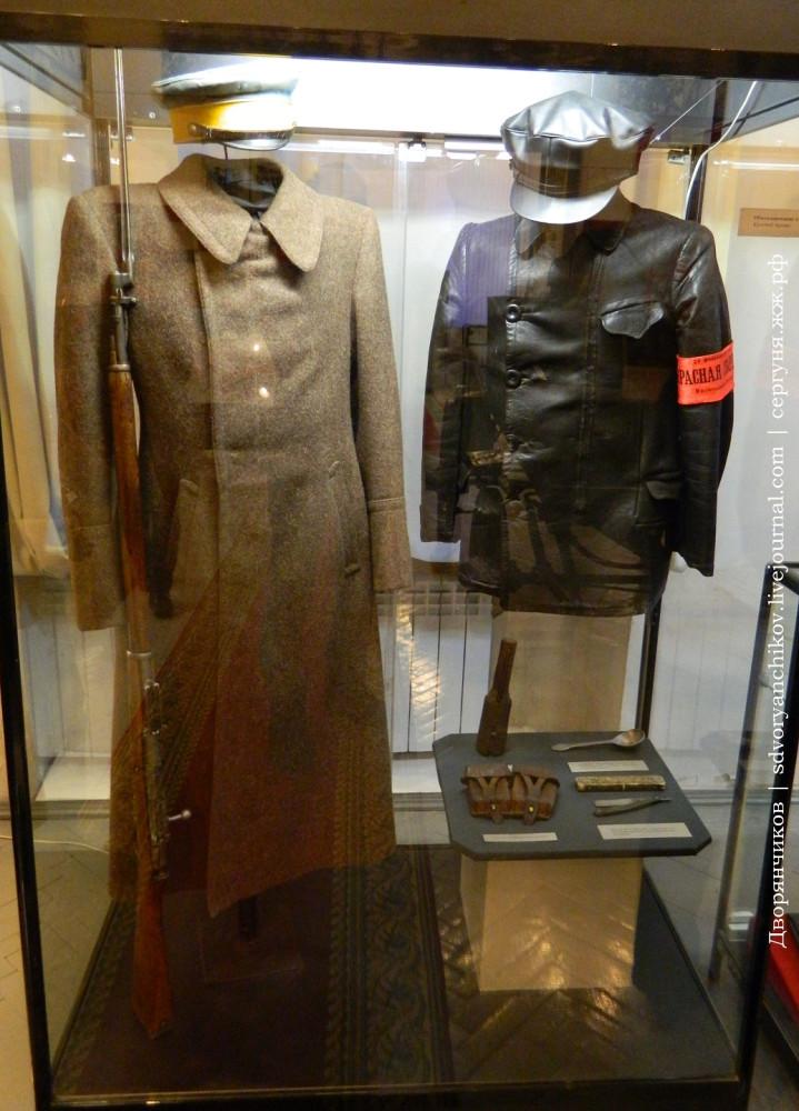 Музеи Волгограда - МИМ 9янв2015 (35)