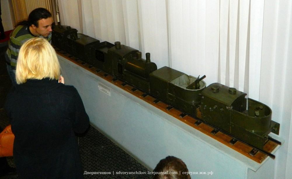 Музеи Волгограда - МИМ 9янв2015 (56)