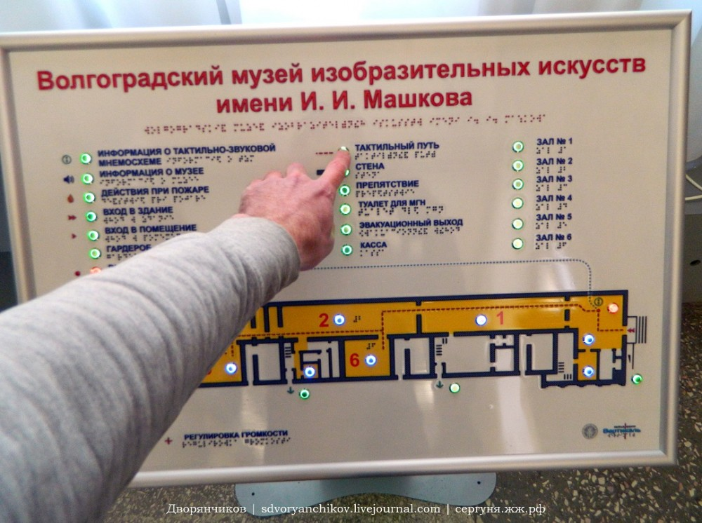 музей Машкова (6)