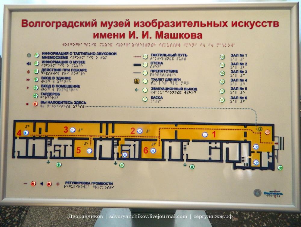 музей Машкова (6)1