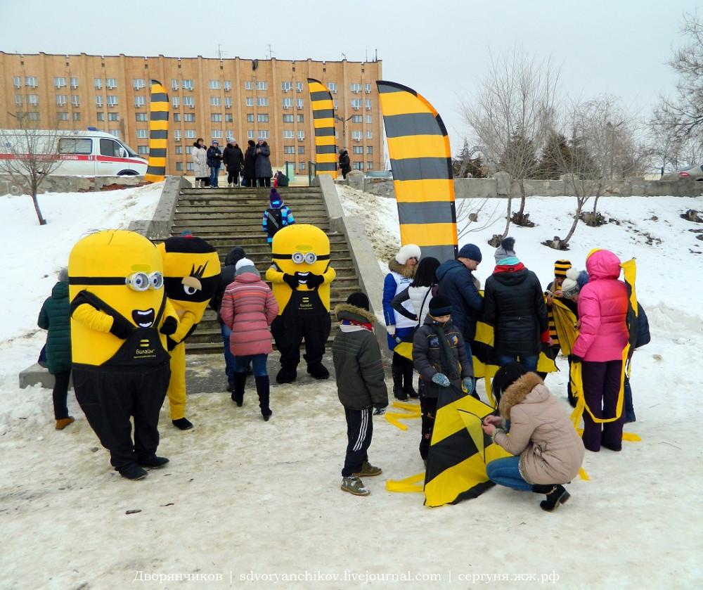 14 февраля Камышин BeeSnowKite (19)