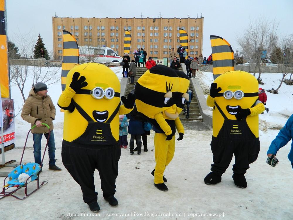 14 февраля Камышин BeeSnowKite (9)