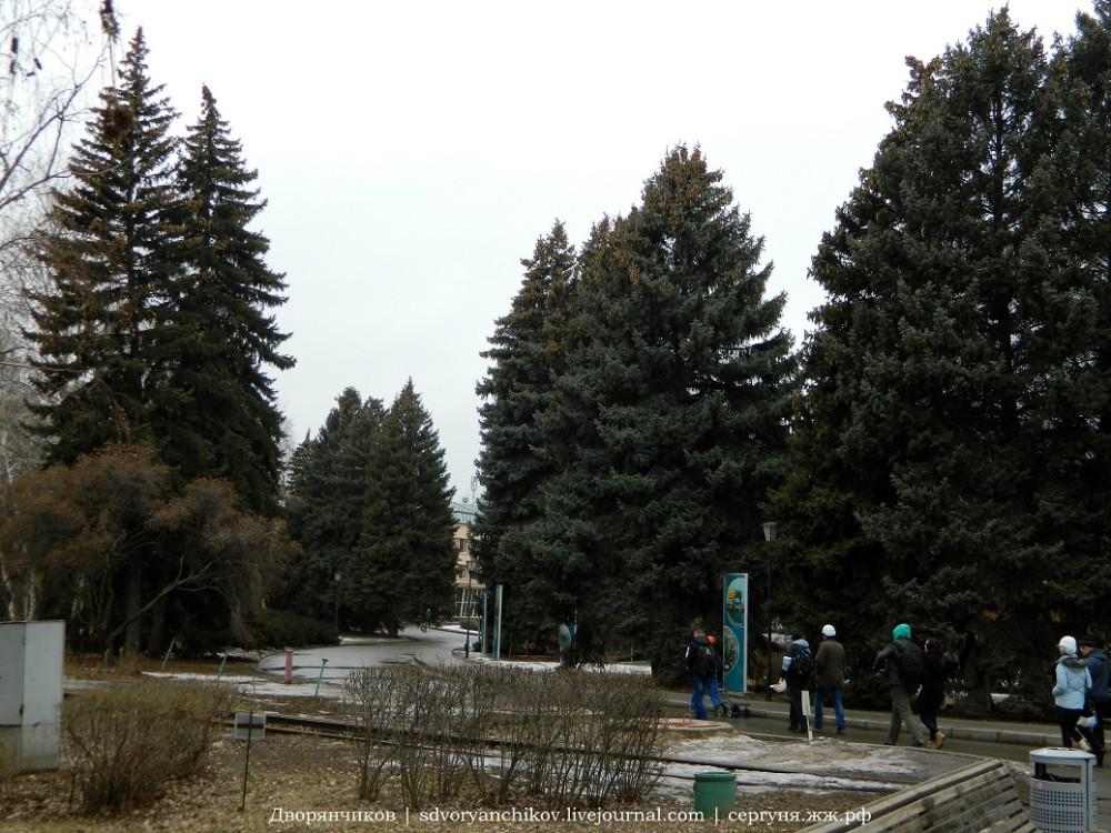 РусГидро - Волжская ГЭС 27февраля2015 (23)