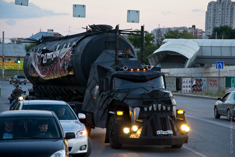 фотосалонах фото грузового автомобиля из ада основная продукция шасси