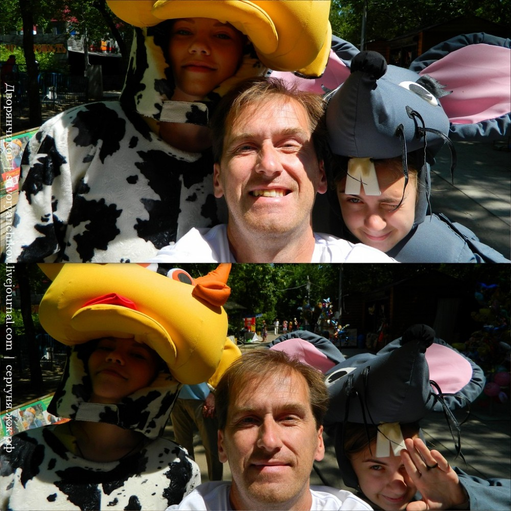 корова и мыша и серёга коллаж.jpg