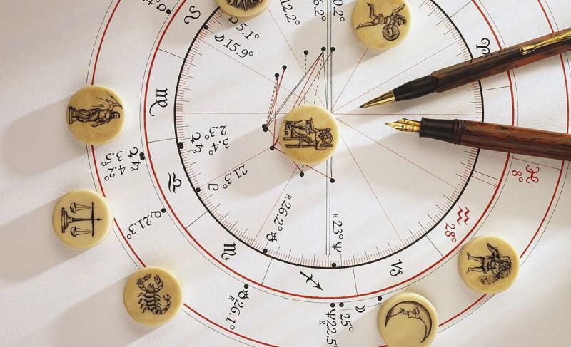 Картинка с сайта https://vorozhea.ru/astrologiya-individualnyj-goroskop-zhizni/