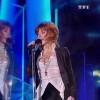 Mylene Farmer -Je te dis tout - NRJ Music Awards 2013