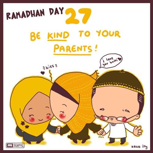 Ramadhan-27