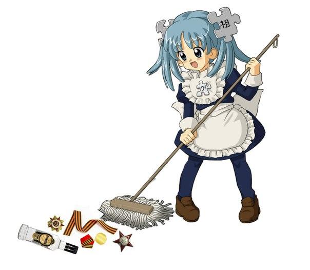 anime luchshe veteranov4
