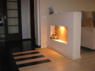 promo parquet salle de bain travaux de renovation maison. Black Bedroom Furniture Sets. Home Design Ideas