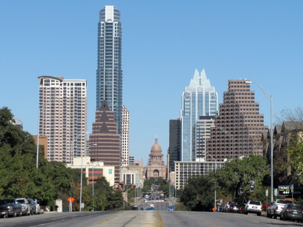 Downtown_Austin_TX