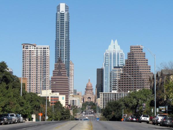 Downtown_Austin_TX