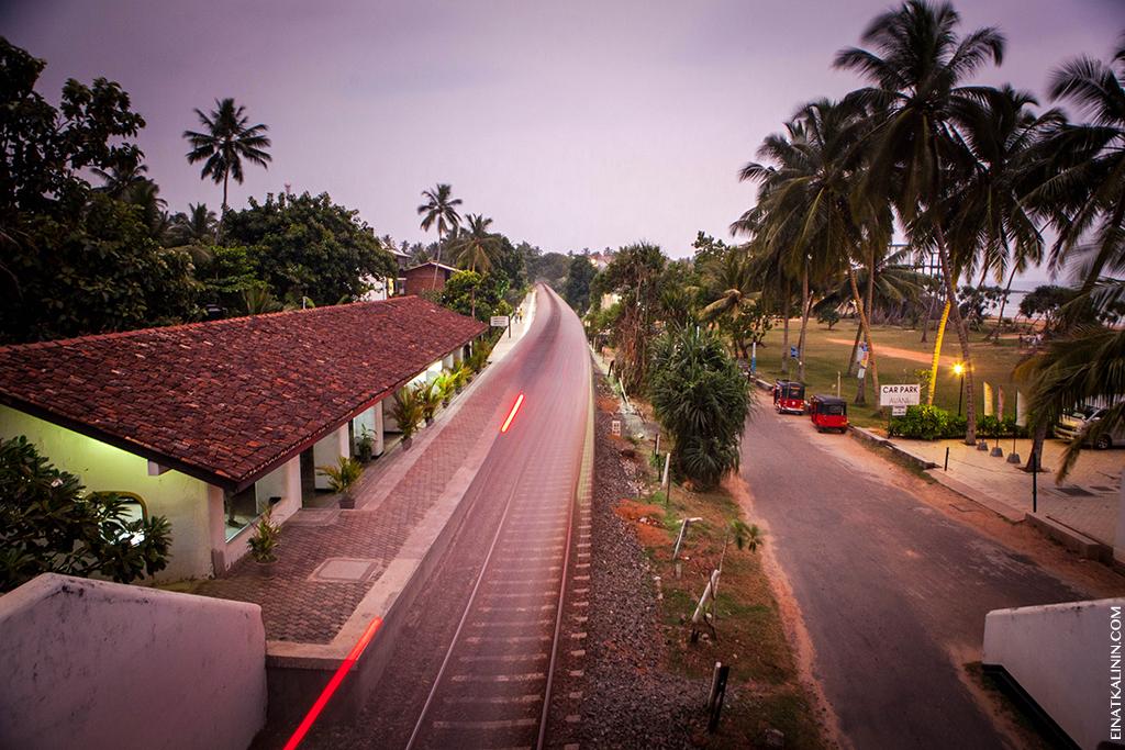 srilanka-bentota-2013-1567