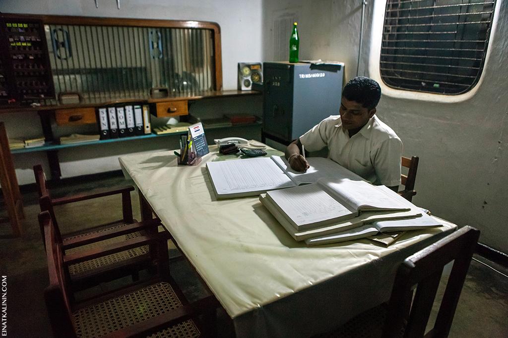 srilanka-bentota-2013-1568