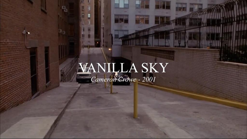 vanilla-sky