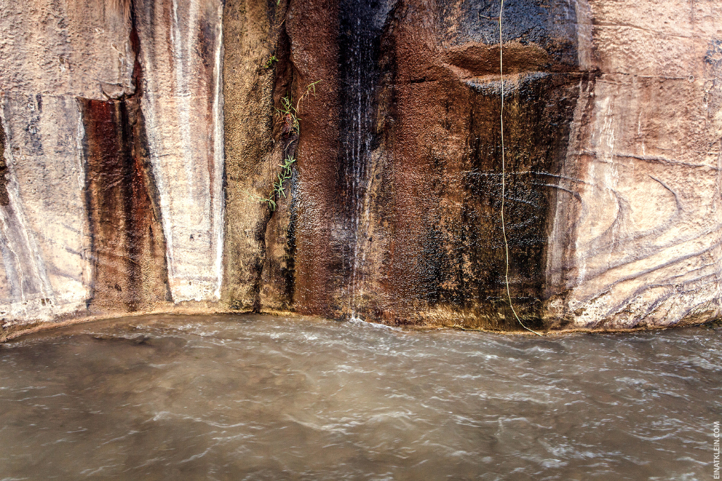 Wadi Hasa