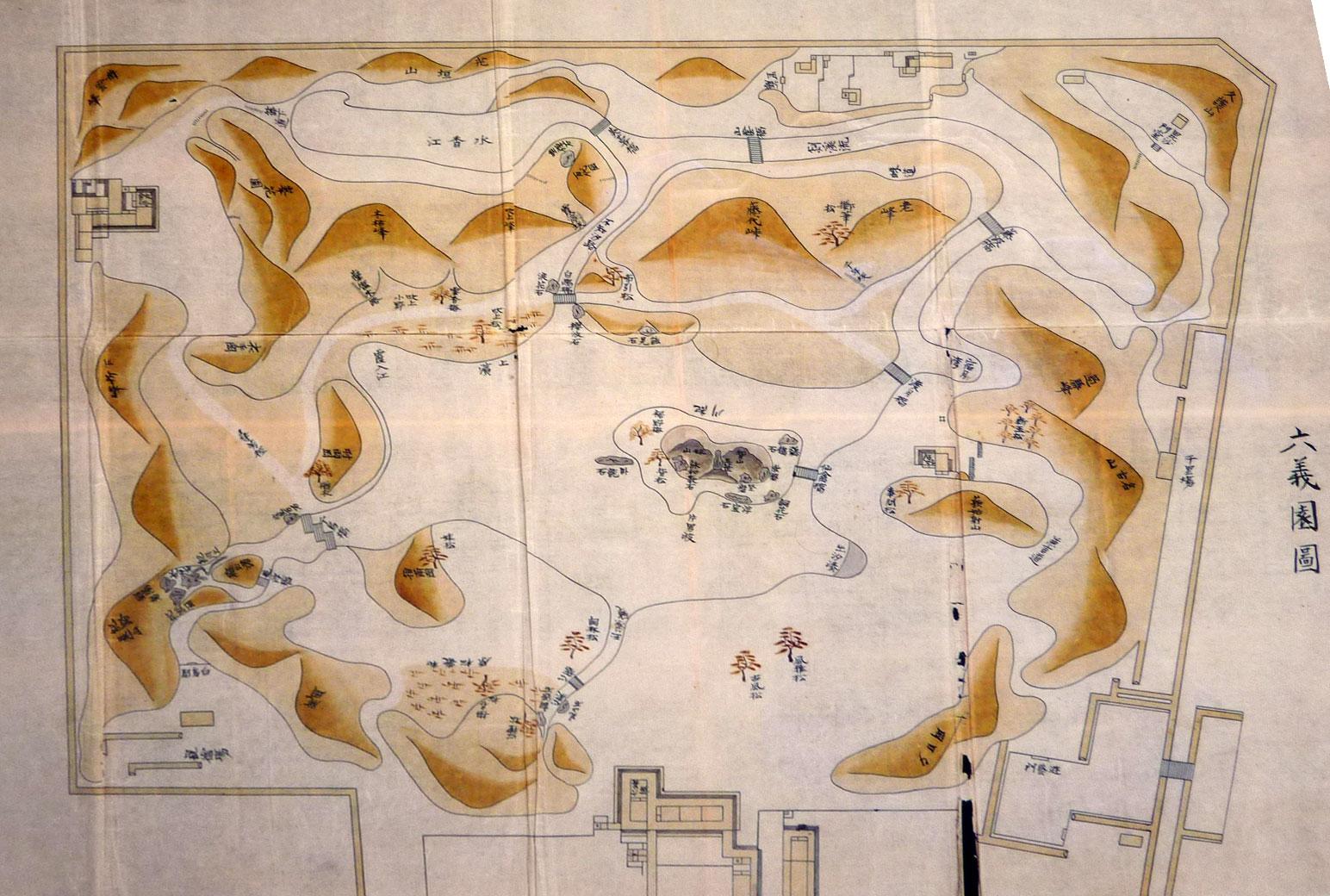 План 1702