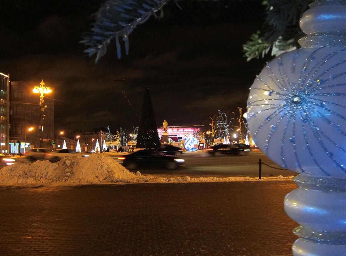 Москва_NY2015-1