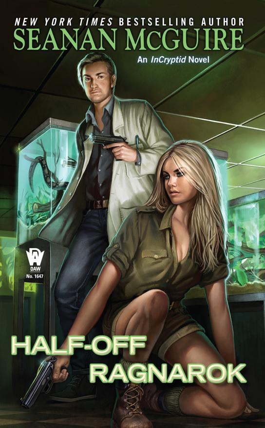 Half-Off-Ragnarok_lj