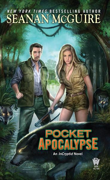 PocketApocalypse_lj