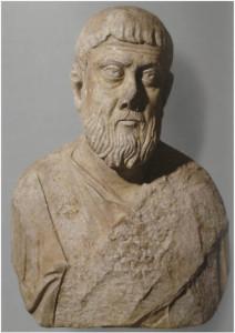 IV vek