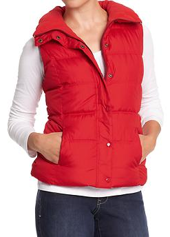 Womens-Quilted-Frost-Free-Vests