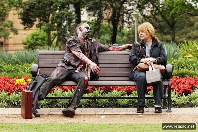 Sydney_Zombie_Walk_001