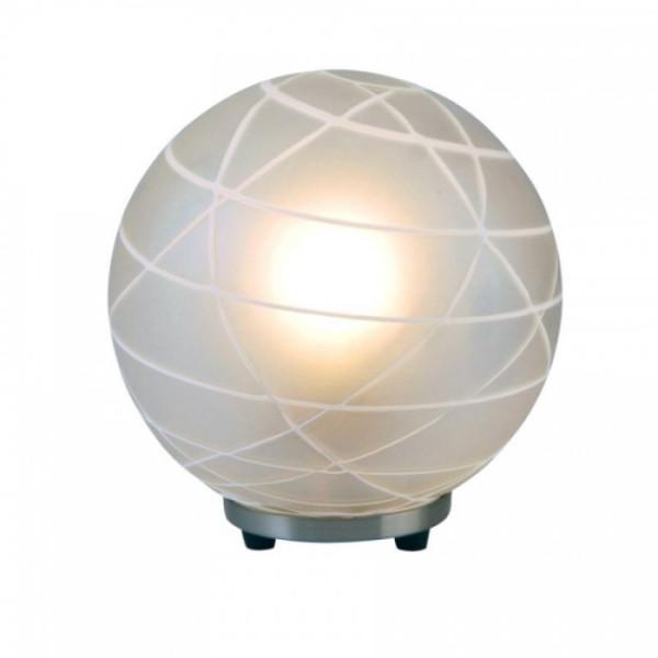 настольная лампа 1