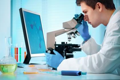 diagnostic-cancer