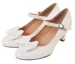 bl heels