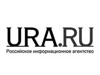 direktora_i_glavreda_oppozitsionnogo_portala_ura_ru_zastavlyayut_podat_v_otstavku_thumb_fed_show