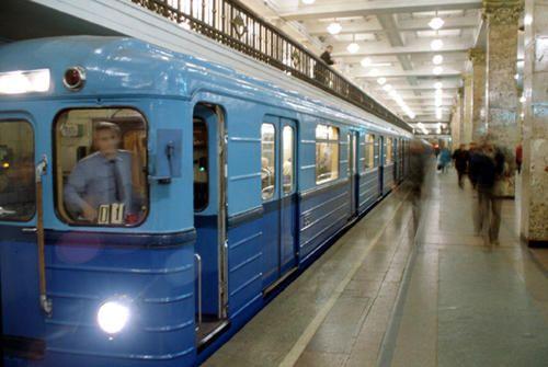 poezd_metro