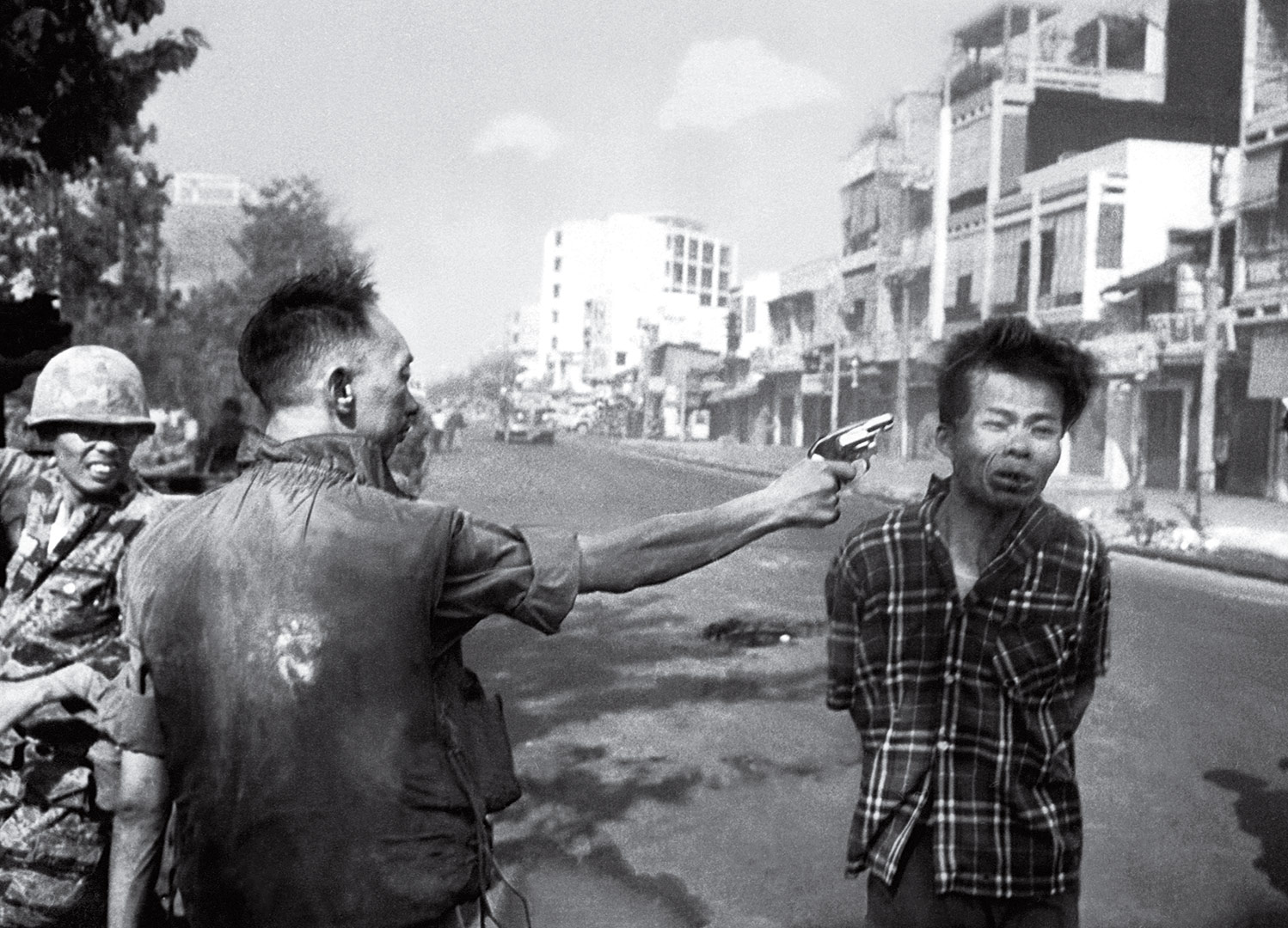 time-100-influential-photos-eddie-adams-saigon-execution-59